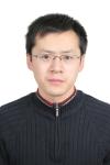 Rui Zhang
